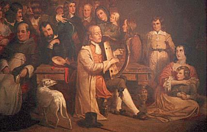 carolan-harp-painting